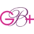 Genevieve Boutique Plus GB+